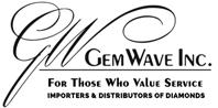 Gemwave